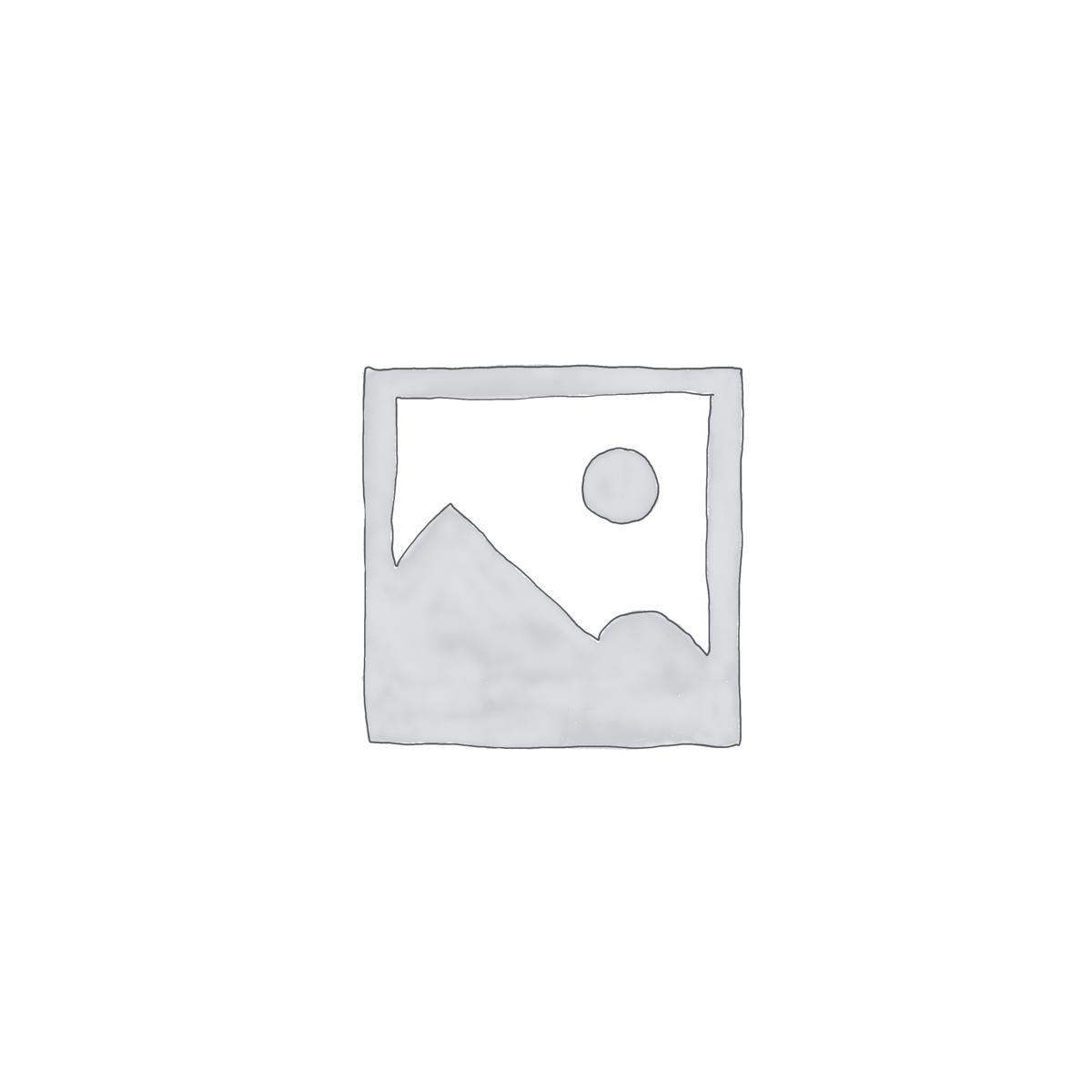 15 Series – 1.5 inch Aluminum Extrusions